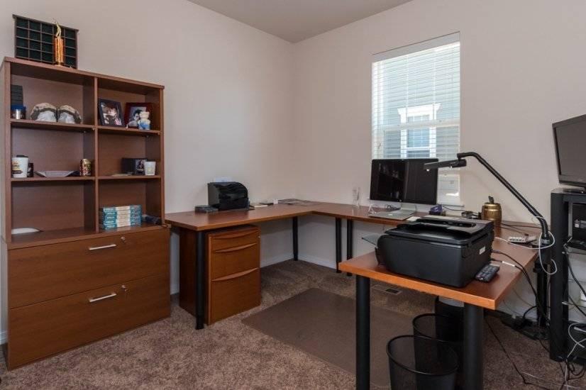 image 9 furnished 3 bedroom House for rent in Parker, Douglas County