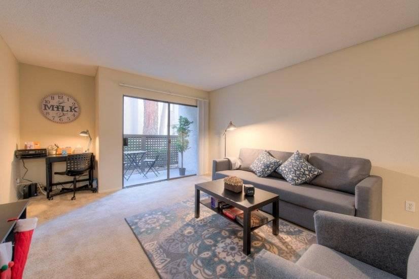 image 2 furnished 1 bedroom Apartment for rent in Woodland Hills, San Fernando Valley