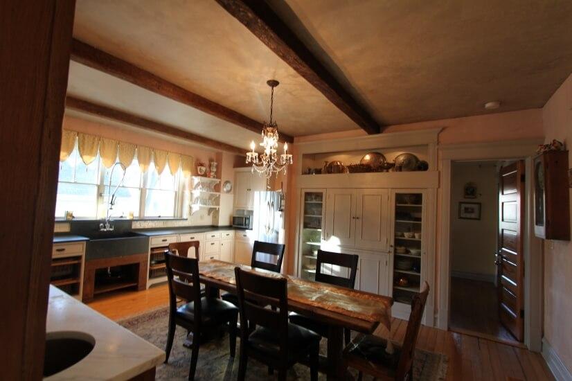 image 20 furnished 3 bedroom House for rent in Glen Ellyn, West Suburbs