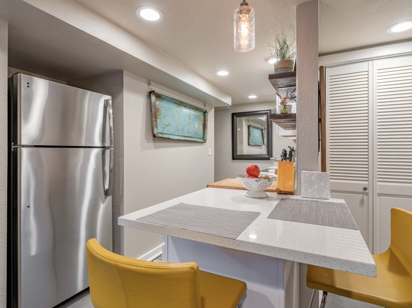 image 8 furnished 1 bedroom Apartment for rent in Portland Southwest, Portland Area