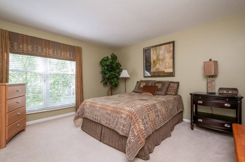 image 4 furnished 2 bedroom Townhouse for rent in Sandy Springs, Fulton County