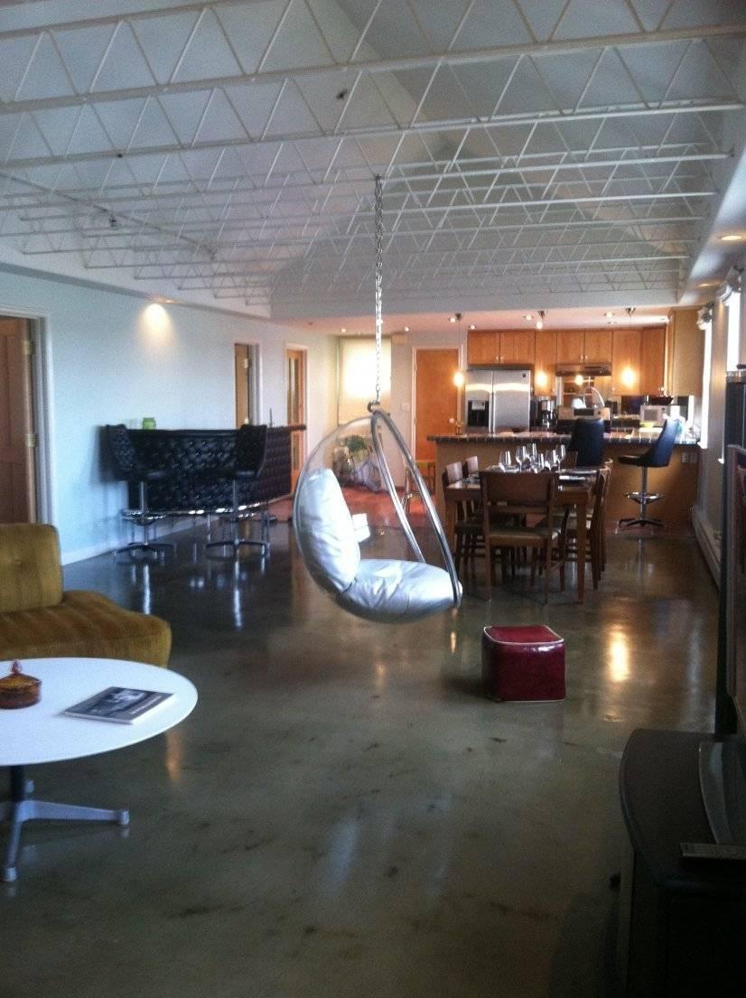 image 5 furnished 3 bedroom Townhouse for rent in Baker, Denver Central