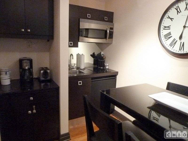 image 4 furnished Studio bedroom Townhouse for rent in Chinatown, San Francisco