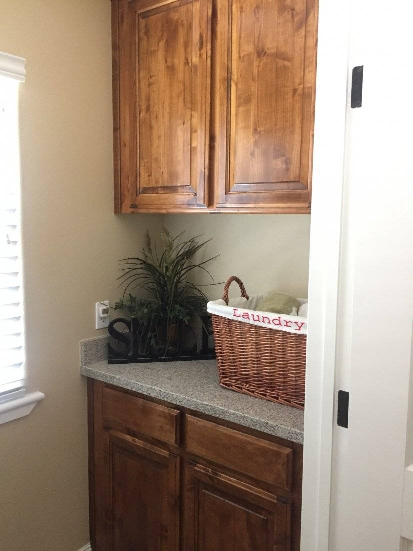 image 15 furnished 2 bedroom House for rent in Pleasanton, Alameda County