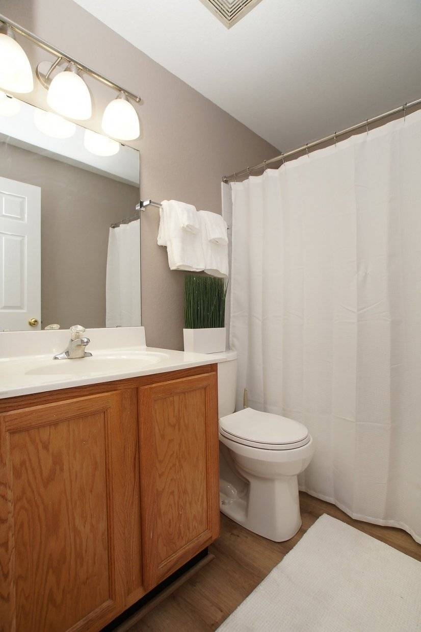 image 7 furnished 1 bedroom Townhouse for rent in Kirkwood, St Louis Area