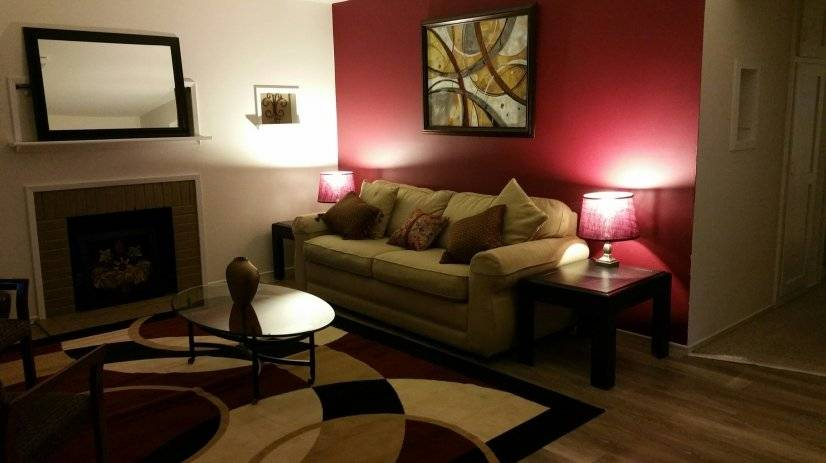 image 2 furnished 3 bedroom House for rent in South San Francisco, San Mateo (Peninsula)