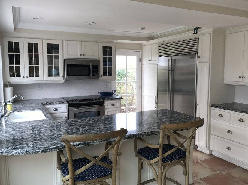 image 6 furnished 2 bedroom House for rent in Coronado, Western San Diego
