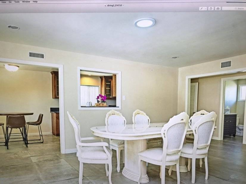 image 9 furnished 3 bedroom House for rent in Arcadia, San Gabriel Valley
