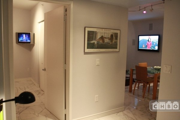 image 6 furnished 1 bedroom Townhouse for rent in Coral Gables, Miami Area