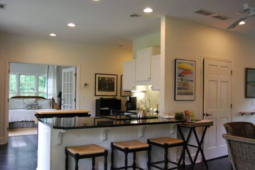 image 9 furnished 2 bedroom Apartment for rent in Decatur, DeKalb County