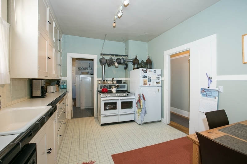 image 7 furnished 2 bedroom Townhouse for rent in Mission District, San Francisco