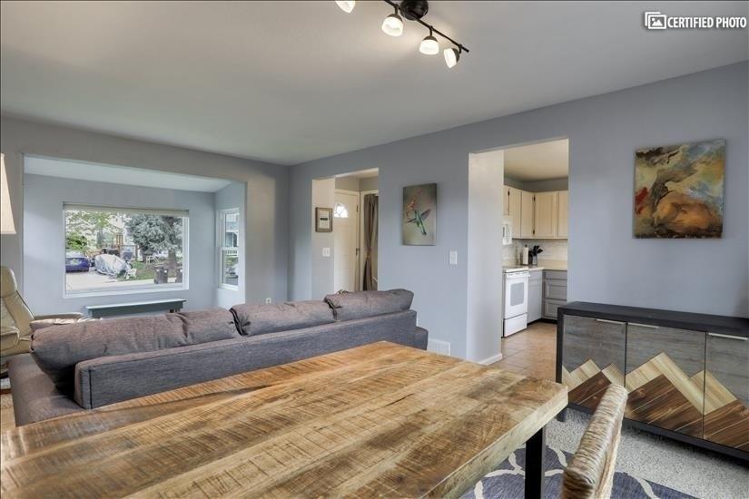 image 9 furnished 3 bedroom House for rent in Boulder, Boulder County
