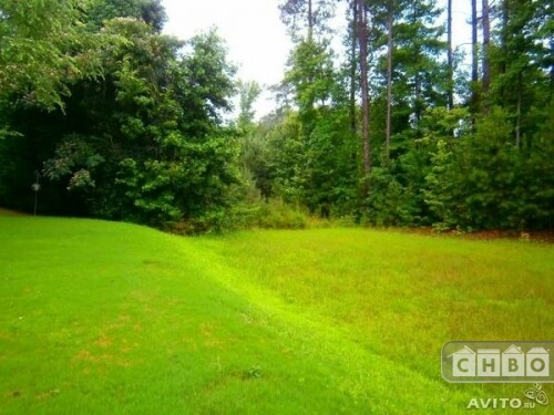 image 6 furnished 4 bedroom House for rent in Duluth, Gwinnett County