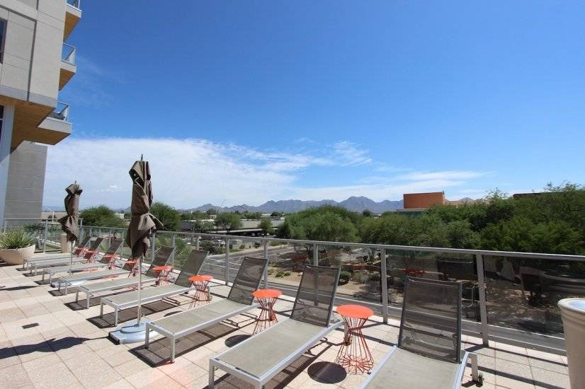 image 10 furnished 1 bedroom Apartment for rent in Scottsdale Area, Phoenix Area