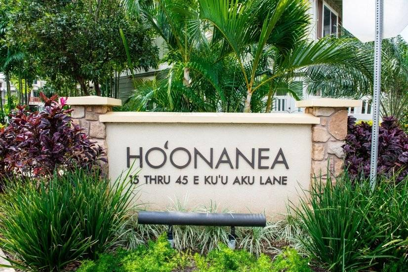 image 7 furnished 3 bedroom Apartment for rent in Lahaina, Maui