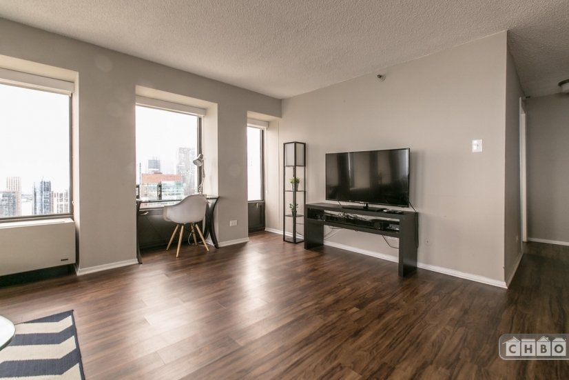 image 11 furnished 2 bedroom Apartment for rent in Loop, Downtown