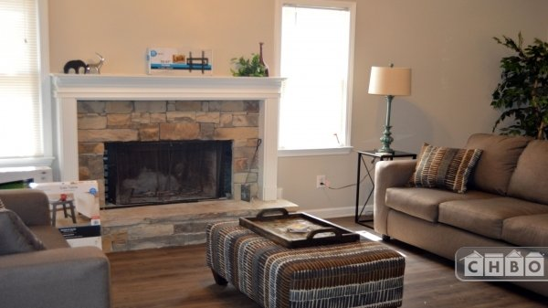 image 10 furnished 4 bedroom House for rent in Conyers, Rockdale County