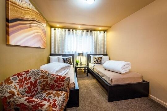 image 6 furnished 2 bedroom Apartment for rent in Hyde Park, Cincinnati
