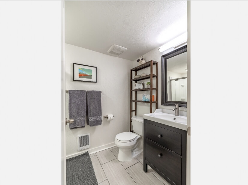 image 13 furnished 1 bedroom Apartment for rent in Portland Southwest, Portland Area