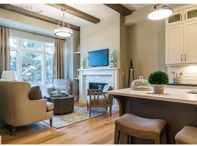 image 5 furnished 3 bedroom Apartment for rent in Fort Collins, Larimer (Fort Collins)