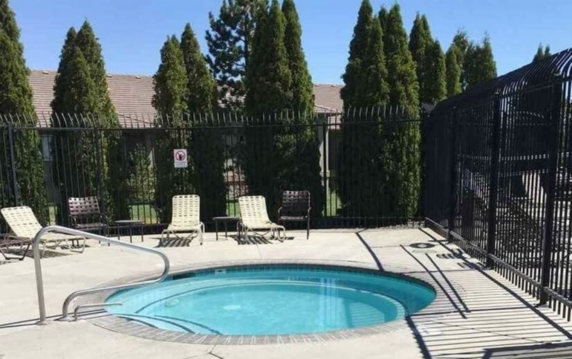 image 8 furnished 3 bedroom Townhouse for rent in RENO, Reno-Tahoe Territory
