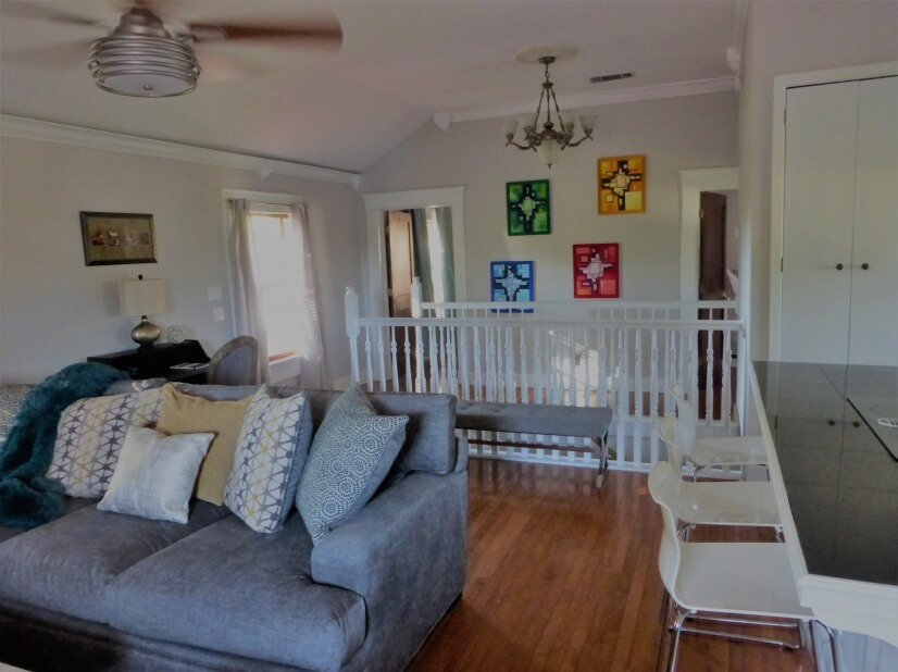 image 5 furnished 2 bedroom Apartment for rent in Temple, North Central TX