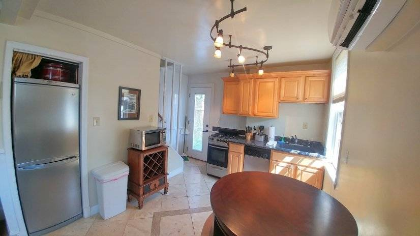 image 3 furnished 1 bedroom Townhouse for rent in Capitol Hill, DC Metro