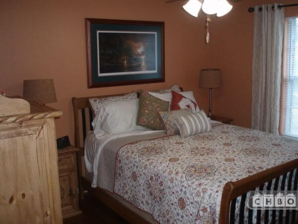 image 10 furnished 3 bedroom House for rent in Denison, North Central TX