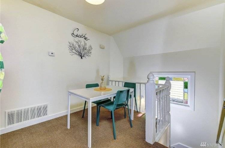 image 3 furnished 2 bedroom Townhouse for rent in Capitol Hill, Seattle Area