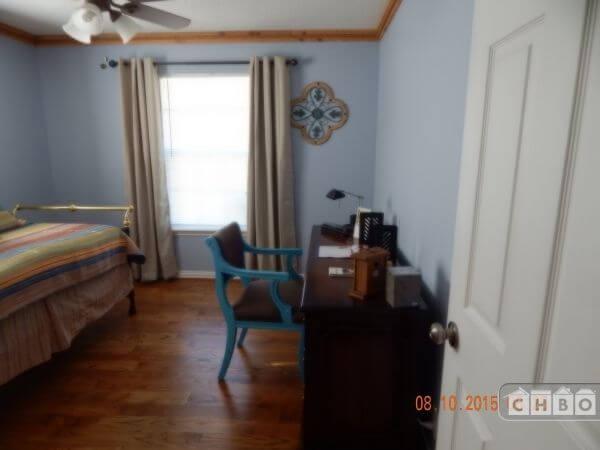 image 15 furnished 3 bedroom House for rent in Denison, North Central TX