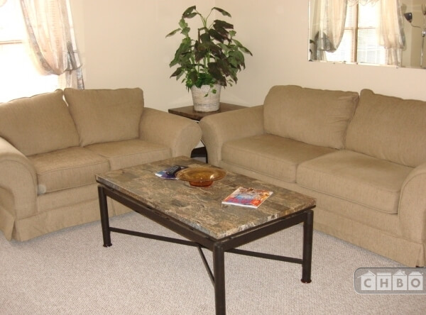 image 10 furnished 1 bedroom Townhouse for rent in Rochester, Lakes Region