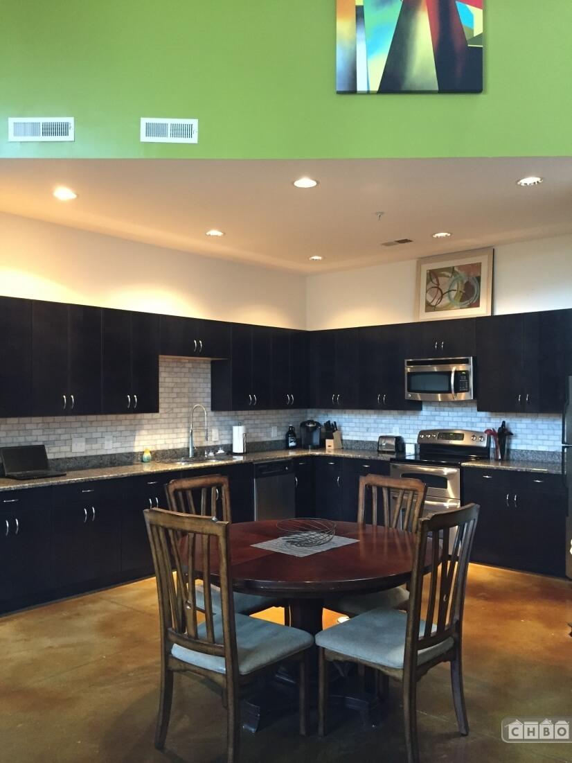 image 4 furnished 2 bedroom Loft for rent in Pineville, Mecklenburg County