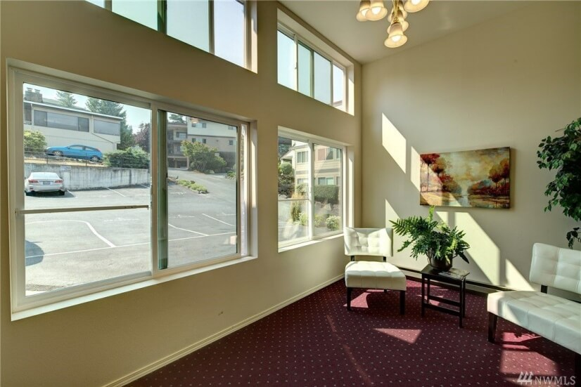 image 19 furnished 1 bedroom Townhouse for rent in Other King Cty, Seattle Area