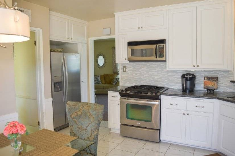 image 7 furnished 2 bedroom House for rent in Ontario, Southeast California