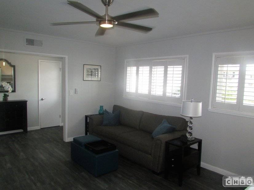 image 5 furnished 4 bedroom House for rent in San Pedro, South Bay