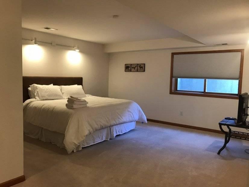 image 9 furnished 3 bedroom Townhouse for rent in Boulder, Boulder County