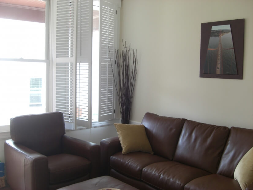 image 10 furnished 2 bedroom Apartment for rent in Marina District, San Francisco