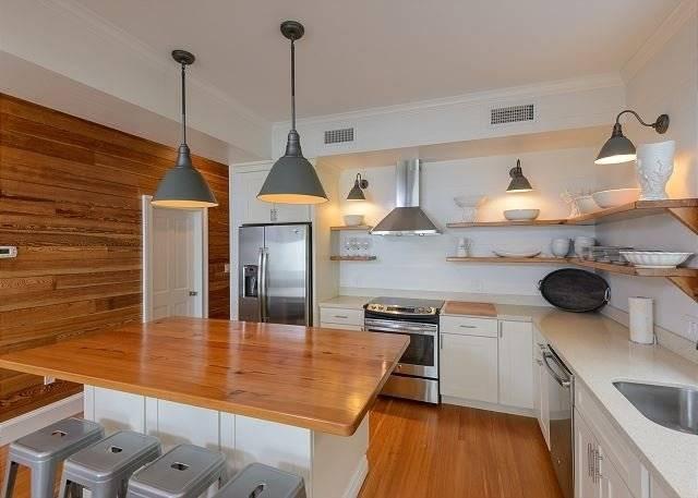 image 7 furnished 4 bedroom House for rent in Key West, The Keys