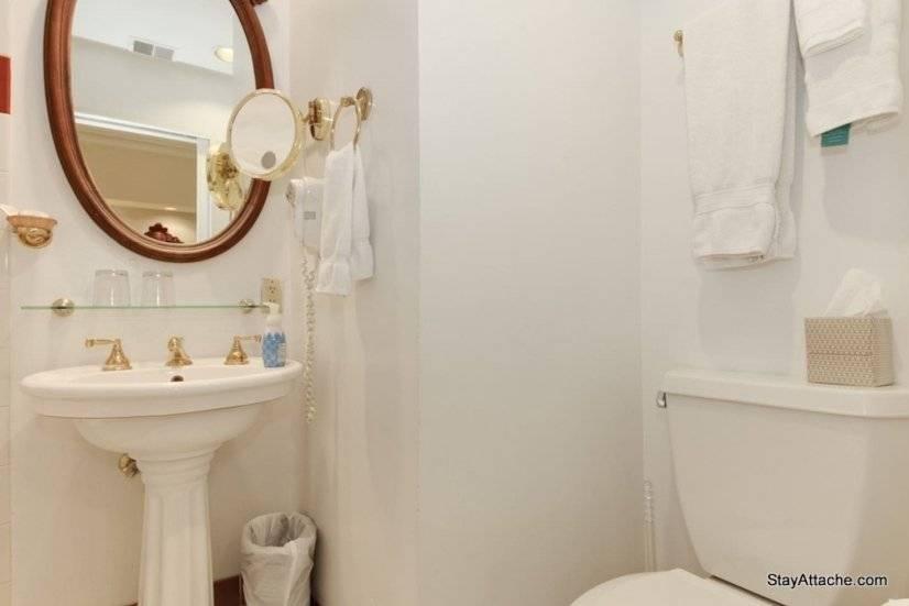 image 5 furnished Studio bedroom Apartment for rent in Adams Morgan, DC Metro