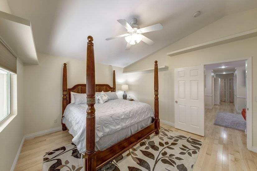 image 9 furnished 4 bedroom Townhouse for rent in Paradise, Las Vegas Area