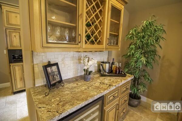 image 4 furnished 2 bedroom Townhouse for rent in Santa Maria, Ventura - Santa Barbara