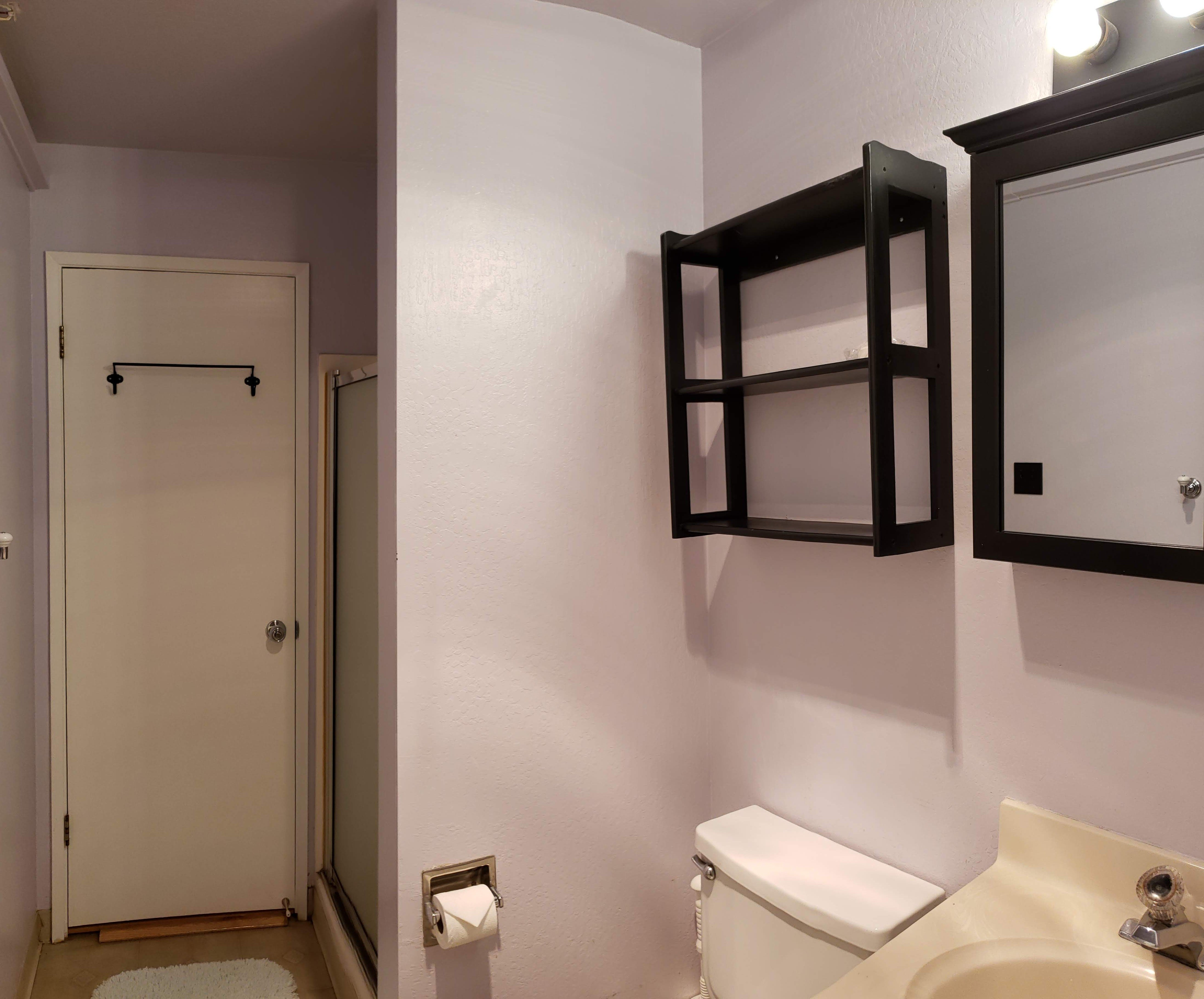 image 7 furnished 2 bedroom Townhouse for rent in San Mateo, San Mateo (Peninsula)