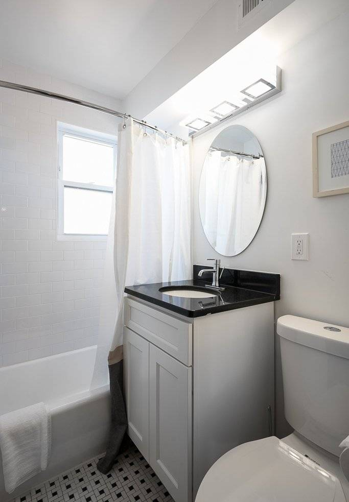 image 16 furnished Studio bedroom Apartment for rent in Capitol Hill, DC Metro