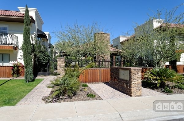 image 7 furnished 2 bedroom Hotel or B&B for rent in Scottsdale Area, Phoenix Area