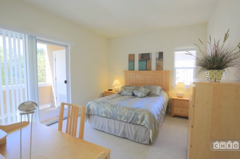 image 7 furnished 1 bedroom Townhouse for rent in Walnut Creek, Contra Costa County