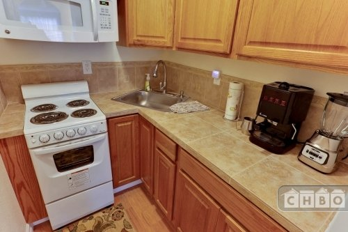 image 5 furnished 1 bedroom Apartment for rent in Bellevue, Seattle Area