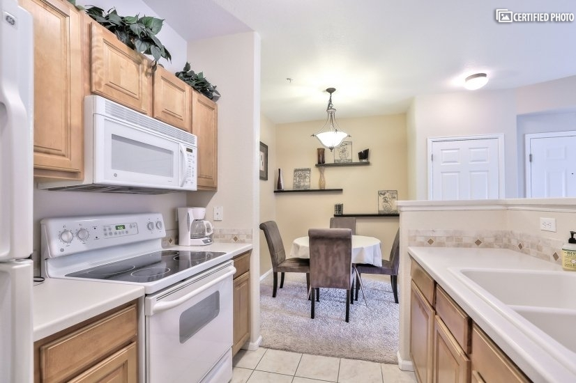 image 10 furnished 2 bedroom Townhouse for rent in Centennial, Arapahoe County