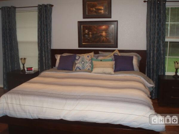 image 12 furnished 3 bedroom House for rent in Denison, North Central TX