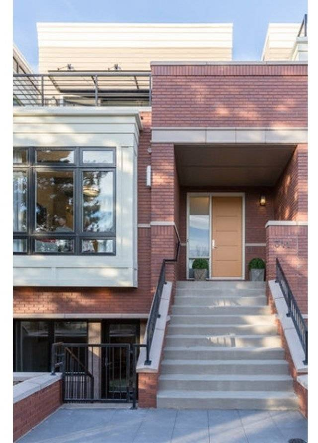 image 9 furnished 3 bedroom Apartment for rent in Fort Collins, Larimer (Fort Collins)