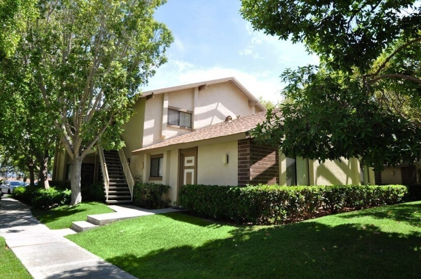 image 8 furnished 2 bedroom Apartment for rent in Otay Mesa, Southern San Diego